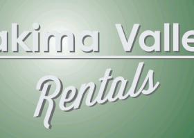 Yakima Valley Rentals